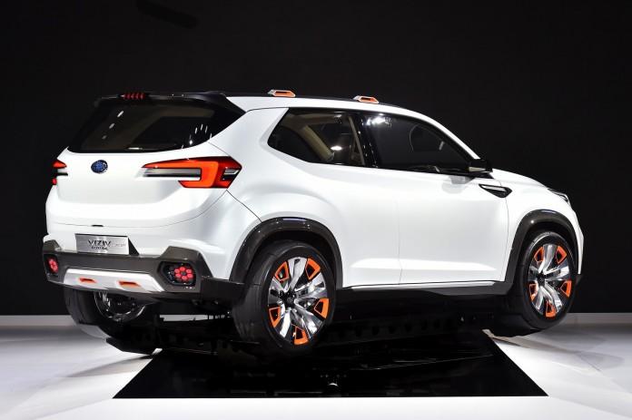 Subaru-VIZIV-Future-Concept-4