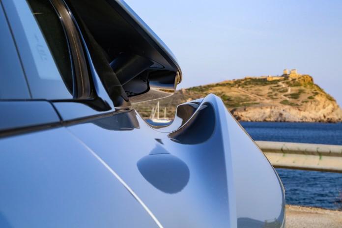 Test_Drive_BMW_i8_08