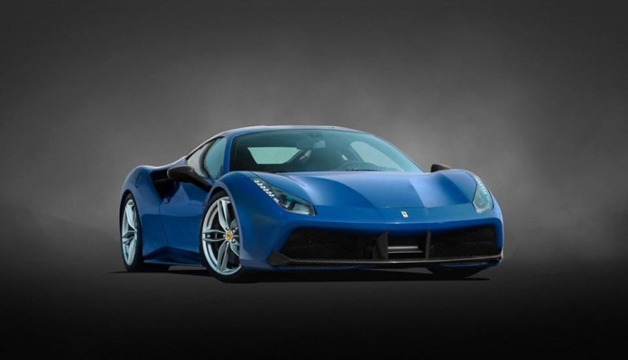 alpha-n-performance-proposes-a-790-hp-ferrari-488-and-a-680-hp-california-t-photo-gallery_3