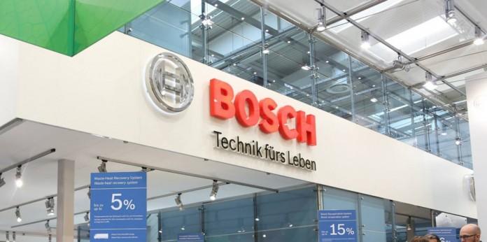 bosch-sign