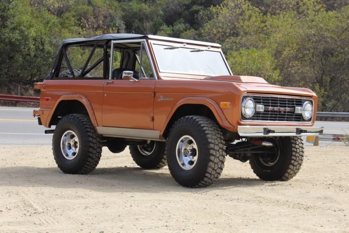 ford-bronco-1973-6