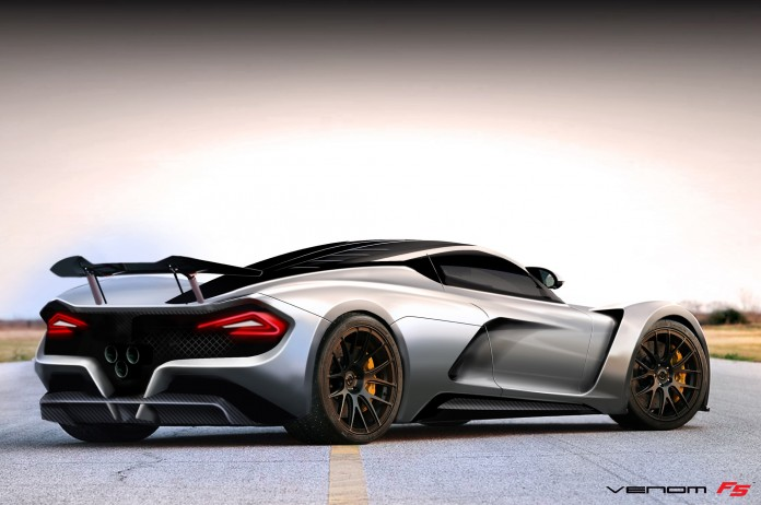 hennessey-venom-f5-rear-three-quarter-rendering