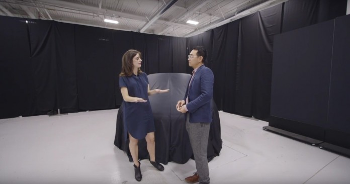interview-with-faraday-future-s-bosses-proves-tesla-a-competitor-will-use-ai-video-102204_1