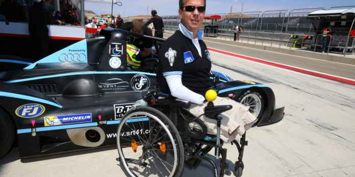man-with-no-hands-and-legs-will-race-lemans-2016-proves-you-have-no-excuse-101581_1