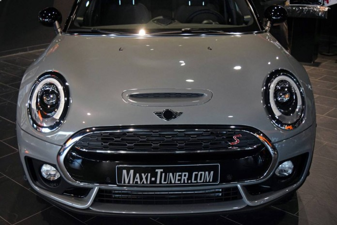 maxi-tuner-reveals-mini-cooper-s-clubman-with-225-hp-for-essen-motor-show_8