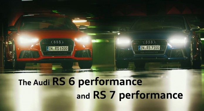 rs6 rs7 (2)