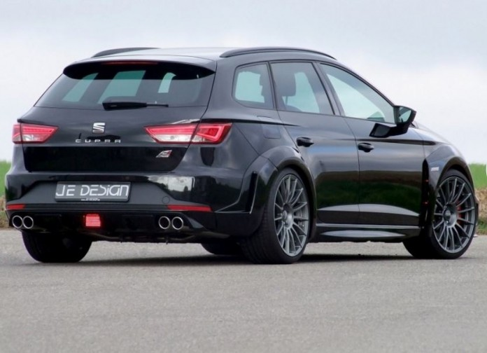 seat-leon-cupra-st-gets-wide-body-kit-from-je-design_2