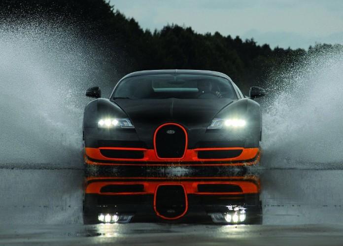 www.autosvit.net_Bugatti_Veyron_Super_Sport_pic_77466