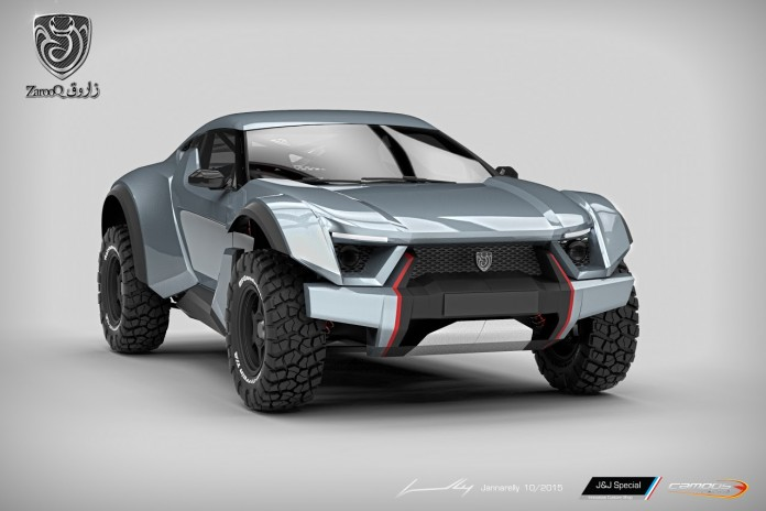 zarooq-details-sand-racer-15
