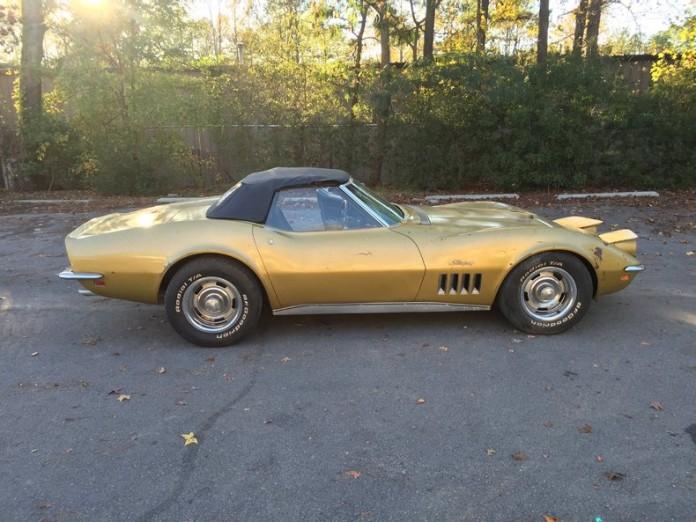 1969+Corvette+01