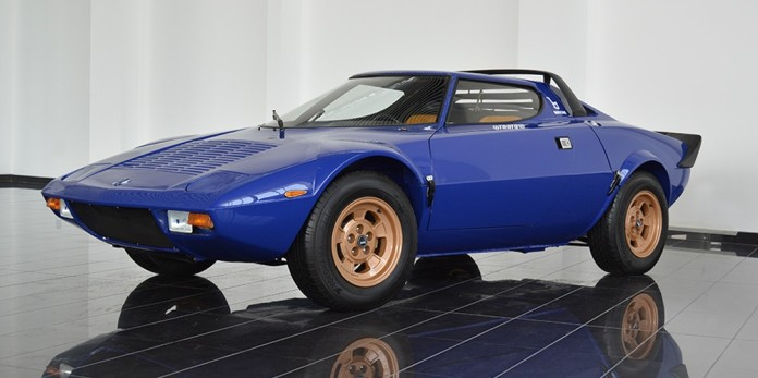 1976_Lancia_Stratos_for_sale_04