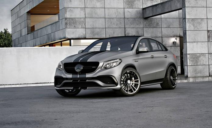 22_Zoll_Felgen_GLE63AM_Mercedes