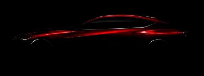 Acura-Precision-#
