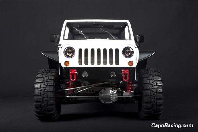 Capo Racing Jeep Wrangler (1)