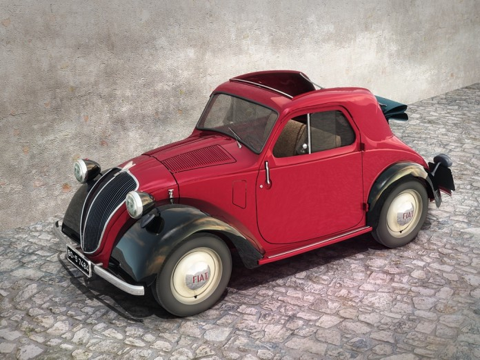 FIAT_Topolino_Uncovered_Vue_3_0_img