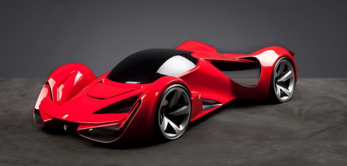Ferrari Top Design School Challenge 2015 (9)