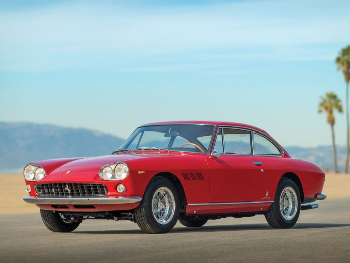 Ferrari_330_GT_2+2_01