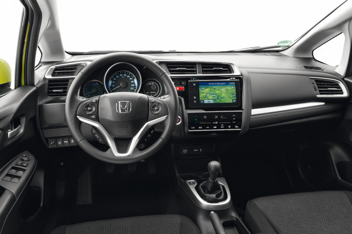 First_Drive_Honda_Jazz_111