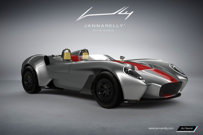 Jannarelly Design (9)