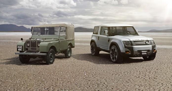 Land Rover_DC100 concept 2011_28