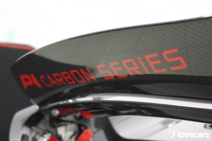 McLaren_P1_Carbon_Series_06