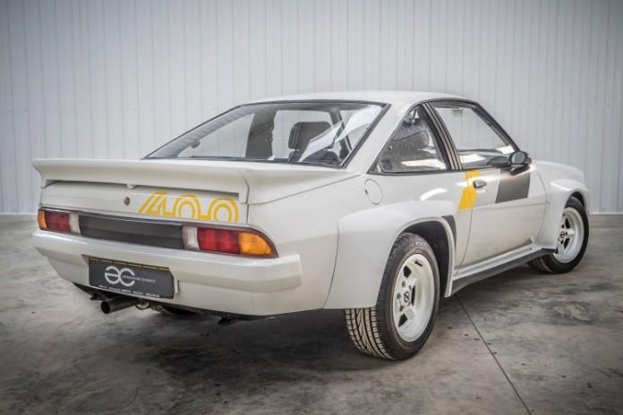Opel-manta-400-04
