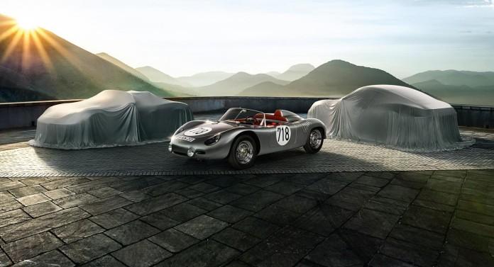 Porsche 718 (3)