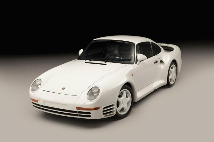 Porsche 959 Komfort (1)