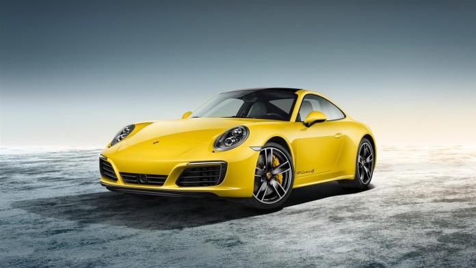 Porsche-Exclusive-0