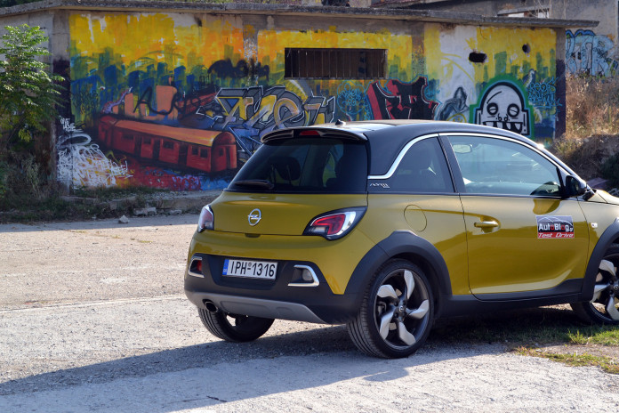 Test_Drive_Opel_Adam_Rocks_15