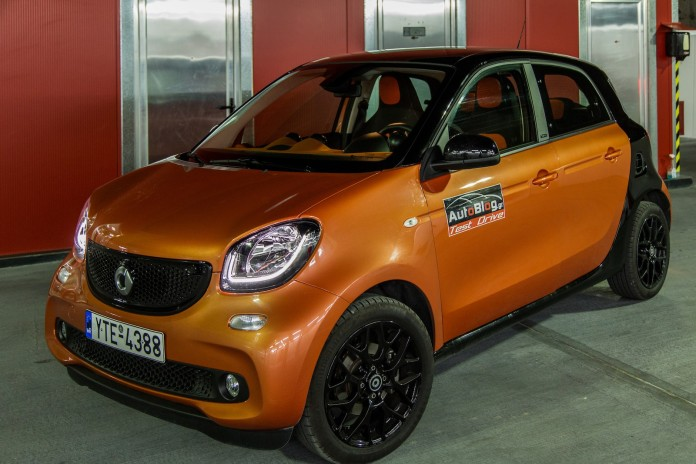 Test_Drive_Smart_ForFour_08