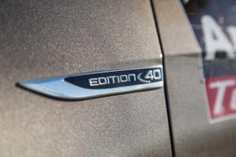 Test_Drive_VW_Golf_1.6_TDI_40_Edition_33