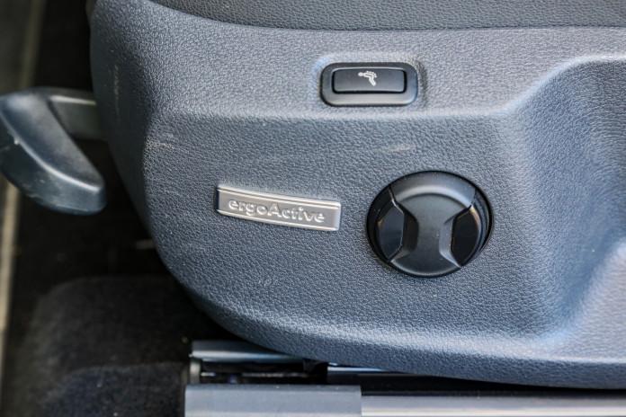 Test_Drive_VW_Golf_1.6_TDI_40_Edition_58