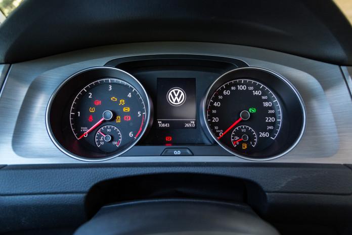 Test_Drive_VW_Golf_1.6_TDI_40_Edition_77
