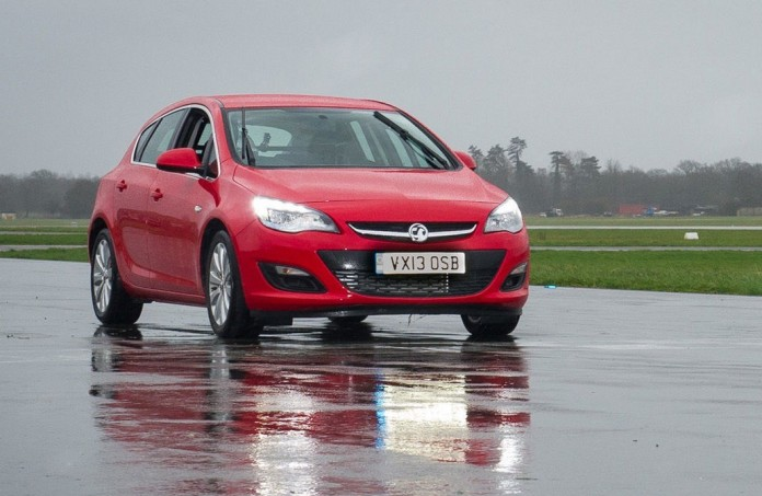 Vauxhall Astra from Top Gear (1)