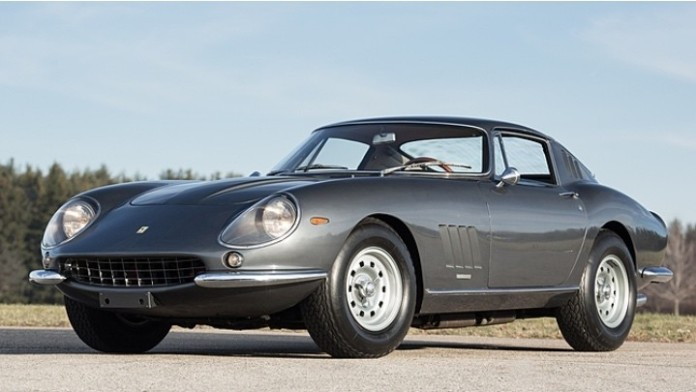 a-1967-ferrari-275-gtb-4-berlinetta-is-heading-for-auction-photo-gallery_1