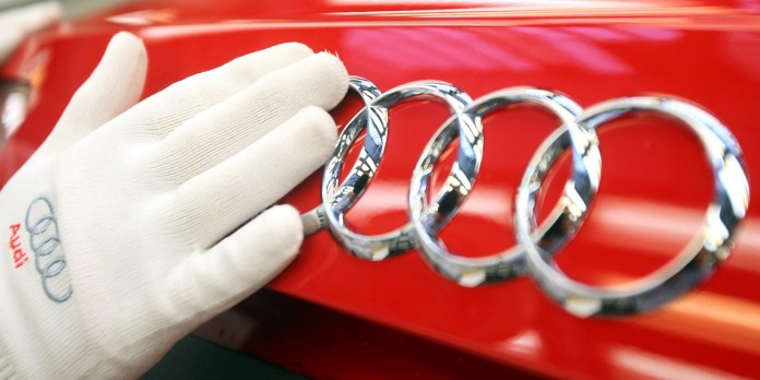 audi-sales-are-tanking-in-russia