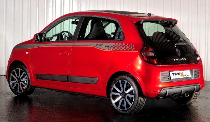 elia-renault-twingo-gt-with-111-ps-has-an-185-km-h-top-speed_2