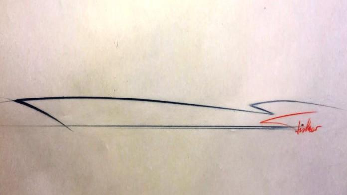 fisker-benetti