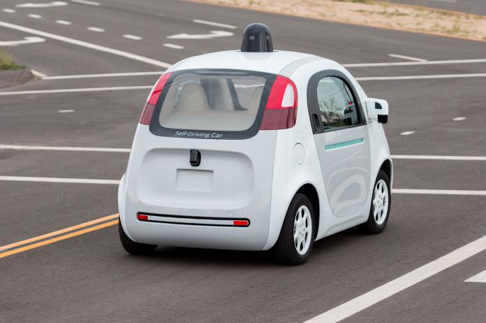 google autonomous (2)