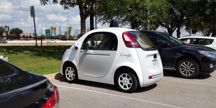 google autonomous (3)