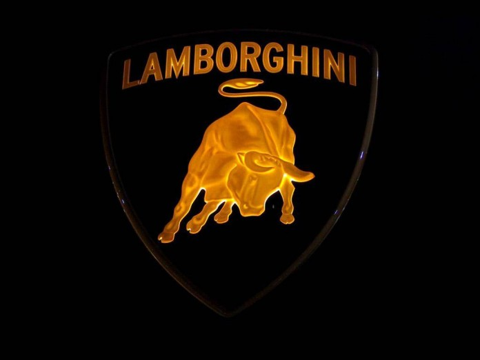 lamborghini-automobile-models-photo-u1