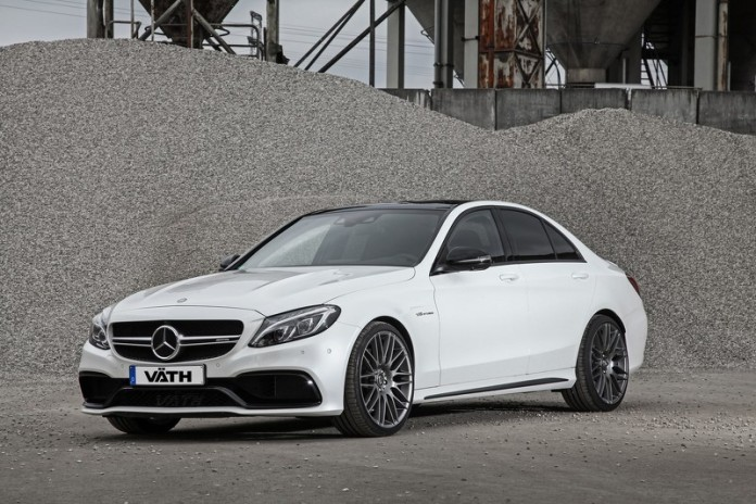 mercedes-amg-c63-by-vath