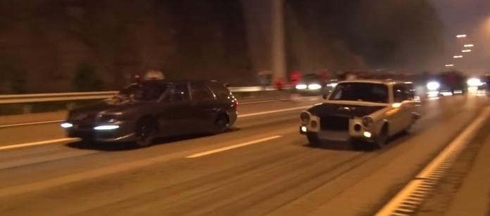 swedish-street-racers-stop-highway-traffic-nitrous-big-block-volvo-dominates-video-103091_1