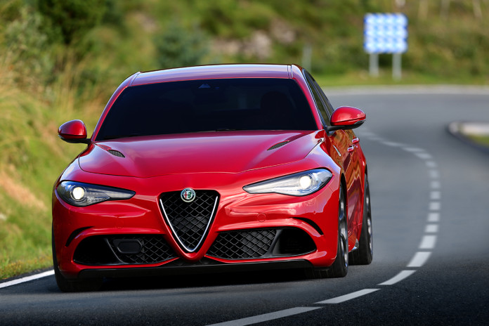 top-2016-alfa-romeo-giulia-review-front-view