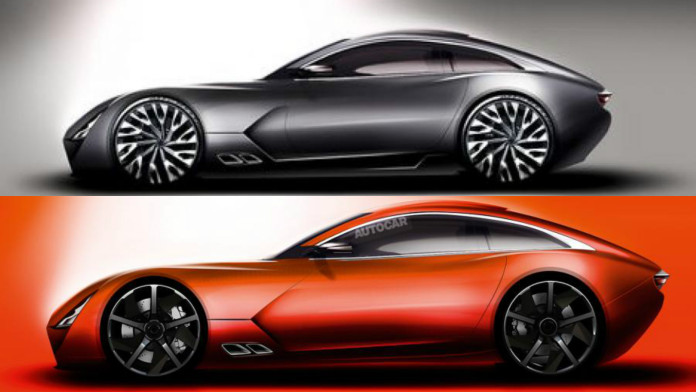 tvr-image-released-yesterday-proves-to-be-an-older-reworked-third-party-rendering-103302_1