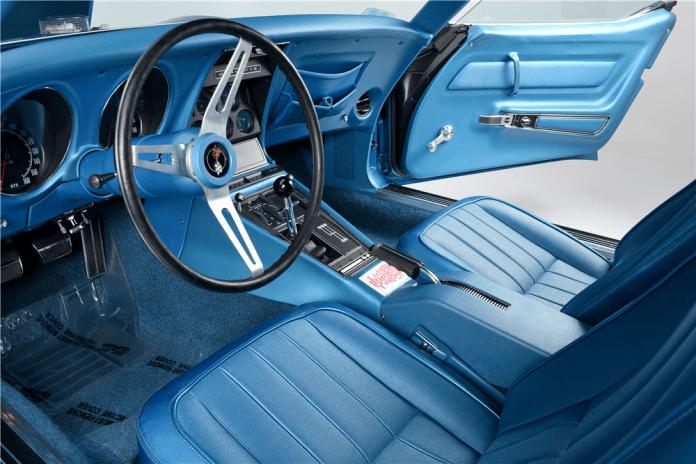 1969-Corvette-L88-Convertible-4