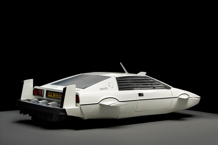 1977-lotus-esprit-submarine-james-bond-8