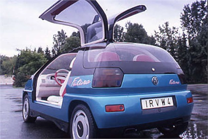 1989_VW_Futura_04