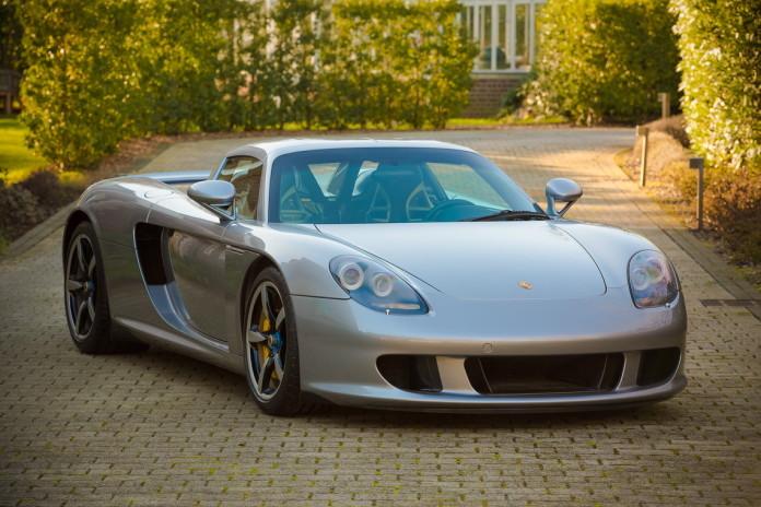 2004-Porsche-Carrera-GT-03